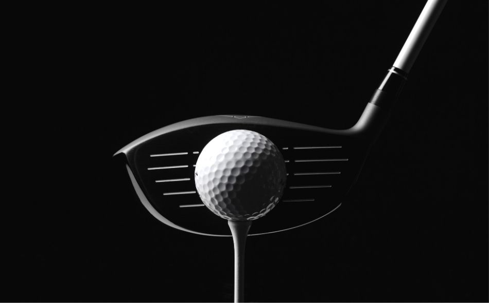 Things Every Beginner Needs to Know About Golf